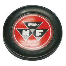 894738m91 Steering Wheel Cap Fits Massey Ferguson 165uk 168 175uk 178 185 188