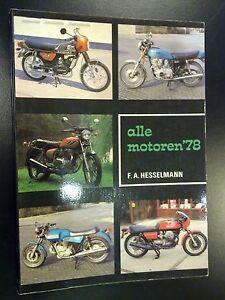 Alle-motoren-1978-door-F-A-Hesselmann