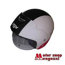 TETTUCCIO AGV NEW BALI B2 ITALY