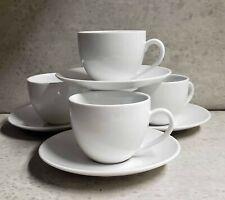 "HOME More Items Available Williams Sonoma AVIGNON WHITE Dinner Plate 11-3//8/"""