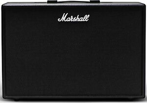 Marshall-CODICE-100-2x12-COMBO-AMP-GUITAR