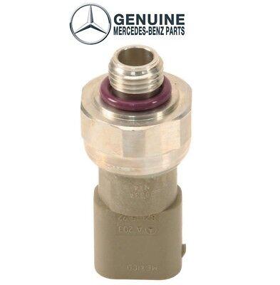 For Mercedes W203 C C209 CLK350 W463 G R230 Front HVAC Blower Motor TYC 700190
