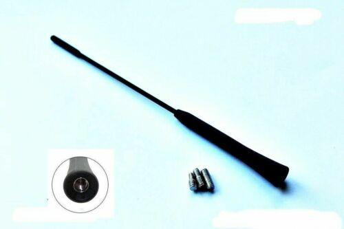 Antenne Dachantenne Stabantenne 20cm Autoantenne 16V Für OPEL VECTRA ASTRA NEU 1