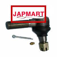 Isuzu-N-Series-Nkr77-03-05-09-07-Tie-Rod-End-3121jml2-L-amp-R
