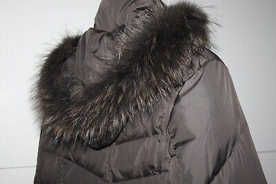 Lebek   DBA jakker og frakker til damer