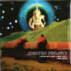 Listen In Clear Light Vol.1-Prologue von Jobutsu Project (2002)