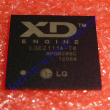 New LMD9201A-LF-SD IC BGA LG Original 1PCS pieces
