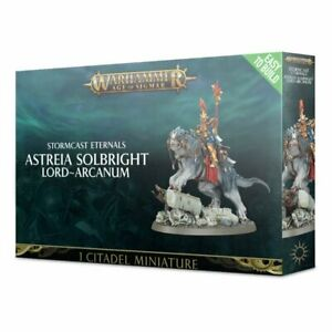 Easy-To-Build-Stormcast-Eternals-Astreia-Solbright-Lord-Arcanum-AOS
