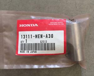 Honda-CRF450R-13111-MEN-A30-spinotto-pistone-pin-piston-OEM-2009-10-11-2012