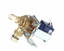 Wilbur Curtis Wc 844 101 Valve By Pass 120v 12w Non A Free Shipping