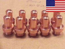 Hypertherm Valucut Electrode 020103 HT40 PAC140 Qty-10 **US SHIPPER MAX40