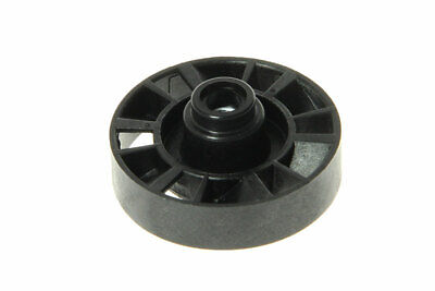 Constructief Braun Giunto Accoppiamento Motore Per Multiquick 3/5/6 Jb3060 Mx200 Jug Blender Gunstig Voor EssentiëLe Medulla