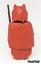 Playmobil-70159-Sammelfigur-Boys-Serie-16-zum-auswaehlen-Neu-ungeoeffnet-Sealed Indexbild 19