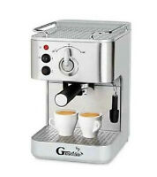 Semi-automatic Espresso Coffee Maker Italian Pressure Espresso Coffee Machine