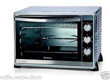 ARIETE Forno Bon Cusine 520 Metal 52 Lt 2000W Oven Ofen Fornetto