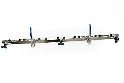 Detroit Diesel Dd13 Dd15 Dd16 W470589094000 Rocker Arm Lifter Spacer Tool Alt Ebay