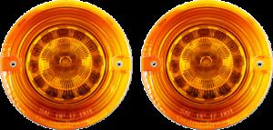 Custom-Dynamics-Probeam-LED-Amber-Turn-Signal-Insert-Kit-PB-A-1157-T