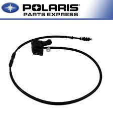 Reverse Lockout knob Polaris 05 06 Predator 500 2010259 *