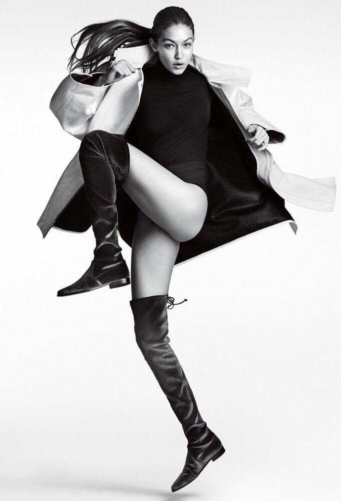 Stuart Weitzman Leggylady 5050 Velvet black Over the Knee Thigh Alllegs 8.5 New