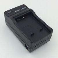 Np-50 Battery Charger Bc-50 For Fuji Fujifilm Finepix F50se F50 Se F50fd F100fd