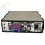 Rapide-Dell-Quad-Core-Ordinateur-PC-De-Bureau-Tour-Windows-10-Wi-Fi-8-Go-RAM-500-Go-Disque-dur miniature 3