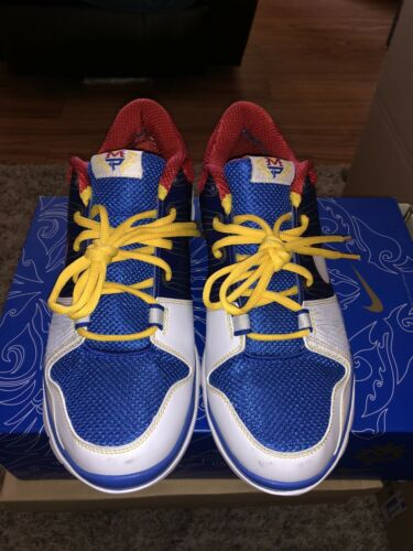 Nike Air Trainer 1 Sc Manny Pacquiao