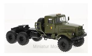 47039-Premium-classixxs-KrAZ-255v-verde-oliva-NVA-1-43