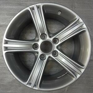 1-Orig-BMW-Alufelge-Styling-393-7-5Jx17-ET37-6796242-3er-F30-F31-4er-F32-F36-BM4