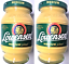 2x-Loewensenf-MEDIUM-pikant-250ml-Senf-German-Mustard-2x250ml-500ml Indexbild 1