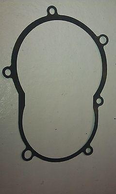 Clutch Cover Gasket KTM 65 SX 2001-2008