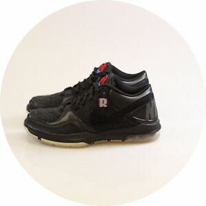 004 3 Sports Trainer 1 454170 Us8 Nike Mid X Ea 87R1xq6