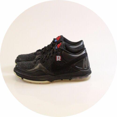 1 Us8 004 X 454170 Trainer 3 Ea Nike Sports Mid 6aqxTzI