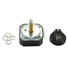 L-Pad Attenuator 50W 8 Ohm Wirewound Volume Control