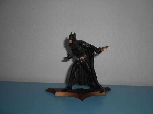 Figurine batman Bully  figure 10cm