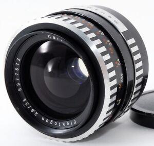 Carl-ZEISS-JENA-DDR-FLEKTOGON-ZEBRA-35mm-f-2-8-Lena-Mount-m42-aus-Japan-95