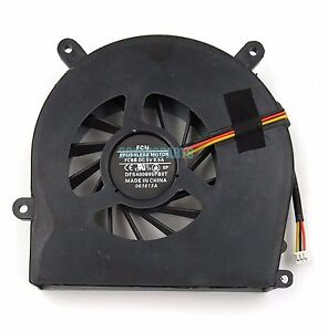 New-for-Clevo-NP8130-NP8150-NP8170-NP9150-GPU-Video-card-Fan-6-31-X720S-101