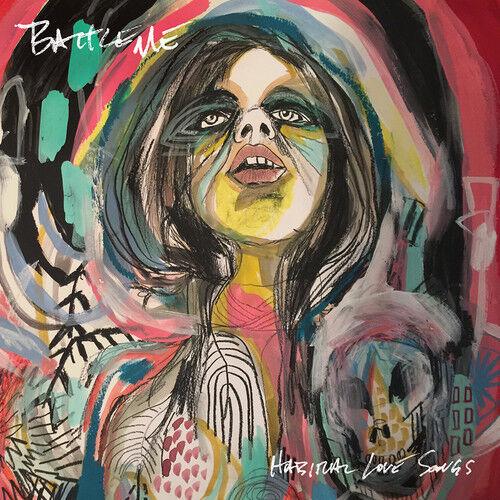 Battleme - Habitual Love Songs [New Vinyl] 180 Gram, Digital Download
