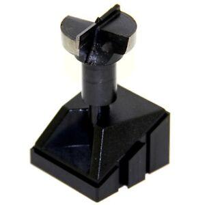 forstnerbohrer 30mm topfbohrer scharnier holzbohrer astlochbohrer 6007 ebay. Black Bedroom Furniture Sets. Home Design Ideas