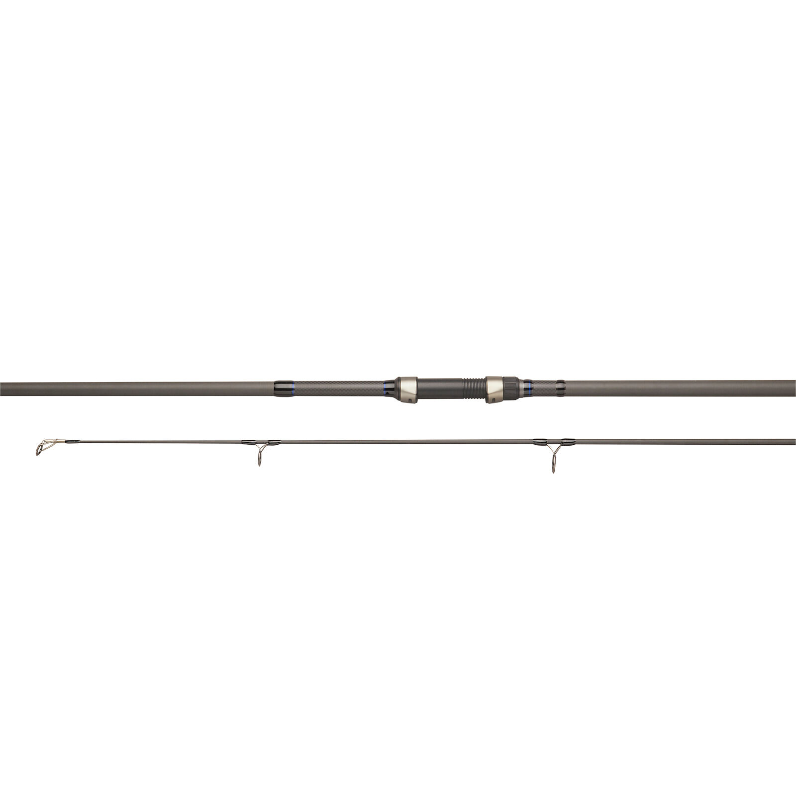JRC 2 Piece Contact Fishing Rods 10ft & 12ft (2.75lb  - 3.25lb) Models Available  manufacturers direct supply