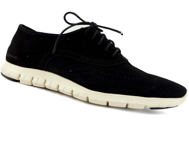 Cole Haan Zerogrand Oxfords Womens Size