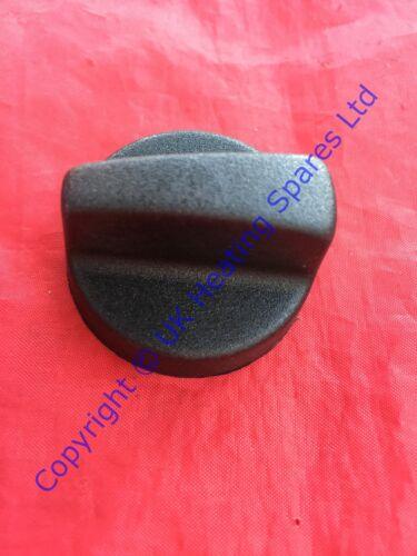Kohlangaz Delamere MC /& PLUS NG GAS ANTINCENDIO Manopola Maniglia b-54870