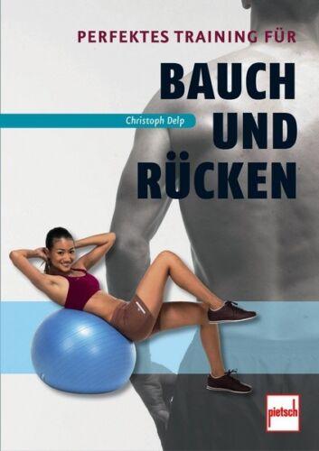 -  219 Seiten im Überformat Klaus Arndt NEU ! Die optimierte Keto-Diät