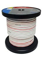Monster Cable S16-4rcl Speaker Wire Cl3 In Wall Rated - 16 Gauge - 75 Ft Length