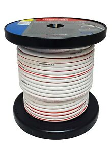 Monster Cable S16-4RCL Speaker Wire CL3 In Wall Rated - 16 Gauge ...
