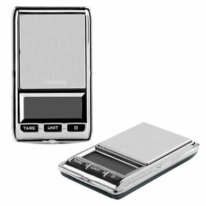 0-01g-500g-Gram-Mini-Digital-LCD-Balance-Weight-Pocket-Jewelry-Diamond-Scale