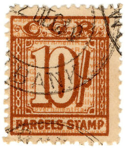 I-B-Cape-of-Good-Hope-Cape-Government-Railway-Parcel-10