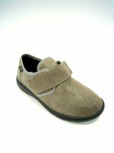 grande sconto offerta speciale prezzi economici Dr Scholl Odette Rei pantofole scarpe Memory Cushion ...