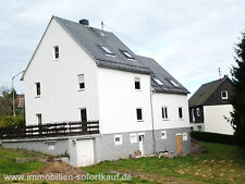 2 Familienhaus im Westerwald