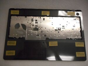 NEW-Dell-Latitude-E5570-Precision-15-3510-PALM-REST-TOUCH-PAD-A151N5-HIAA-01