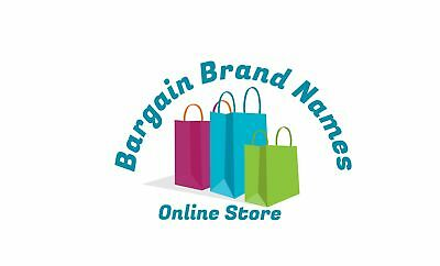 bargain_brand_names